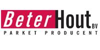 Beterhout_logo