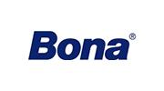 Bona_onderhoud22