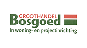 Bosgoed-logo-paden2