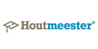 Houtmeester-logo