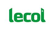LOGO_LECOL2