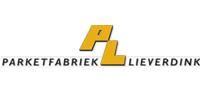 Lieverdink-logo