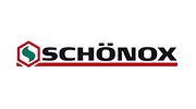 Logo-schonox