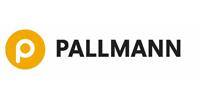 Pallmann-logo1