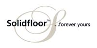 Solidfloor-logo