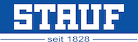 Stauf_logo_website