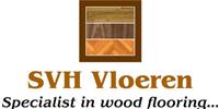 SvH-logo1