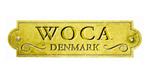WOCA-logo-color