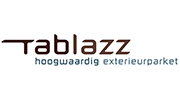 tablazz_logo_rgb1