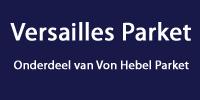 versailles_parket_logo