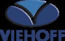 viehoff_klein_logo