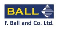 f.ball_logo